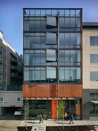 aia institute architecture